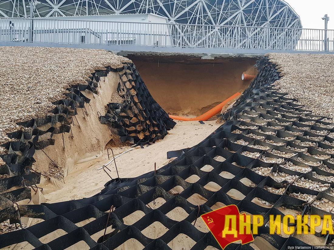 Волгоградский стадион после ЧМ-2018 (5)