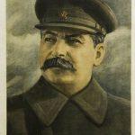 Сталин о торгашах