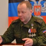 В. П. Кононов