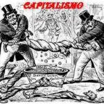 Капитализм.
