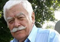 Противника Евромайдана Мехти Логунова приговорили к смерти в тюрьме