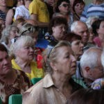 В Славянске на 217% подняли стоимость услуг на ЖКХ.