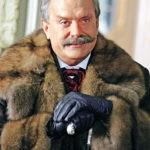 Никита Михалков. Барин всея Руси