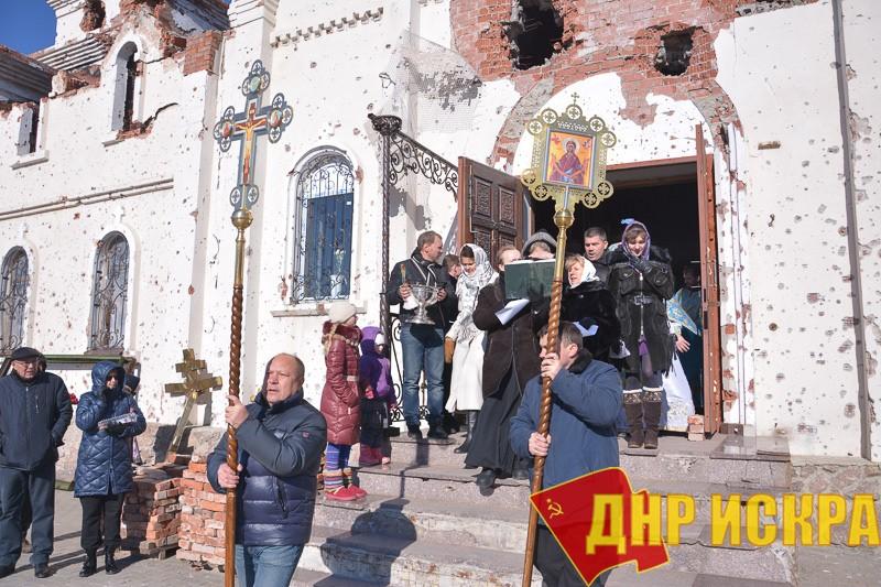служба-в-иверском-монастыре-2