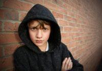 В ДНР Подростки могут находиться на улице до 22:00