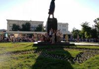 2 сентября, в Астрахани КПРФ проведет митинг против пенсионной реформы