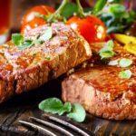 Мониторинг цен на мясо в ДНР — 2 августа 2018