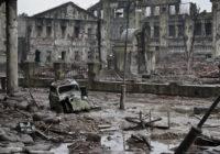 В Киеве заявляют о возможности применении хорватского опыта на Донбассе