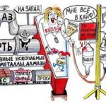 Основы манипуляций паразитов