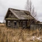 Геноцид нации. Украинцы могут стать первой нацией, которая может полностью исчезнуть