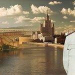 Время Сталинского руководства СССР