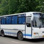В Донецке уже приступили к производству комфортабельных пассажирских автобусов