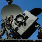 Наблюдатели ОБСЕ заявили, что на территории республик Донбасса обнаружены новейшие средства противовоздушной обороны и радиоэлектронной борьбы российского производства