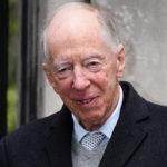 Ротшильд обеспокоен: мировому порядку грозит опасность