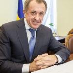 Глава совета Нацбанка Украины выступил против деиндустриализации Украины