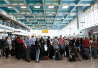Украина без людей. Темпы миграции становятся угрожающими