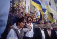 Путь вниз: во что превратилась Украина за годы независимости