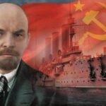 СССР нужно восстанавливать на принципах заложенных Лениным и Сталиным. Все иное - либеральные иллюзии, которые ведут в тупик.