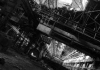 Приватизация в России: лихие 90-е