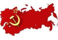БЫТОВАЯ ЖИЗНЬ ПОДРОСТКОВ В СССР!