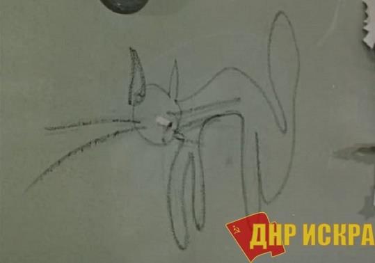 ЧЕМ ПРОМЫШЛЯЛА САМАЯ ИЗВЕСТНАЯ БАНДА В СССР «ЧЕРНАЯ КОШКА»