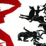 Современные наследники меньшевизма, «доказывая» то, что социализма якобы в СССР не было