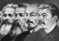 """Сбылась розовая мечта либералов. Человечество семимильными шагами идёт к """"Новому варварству"""""""