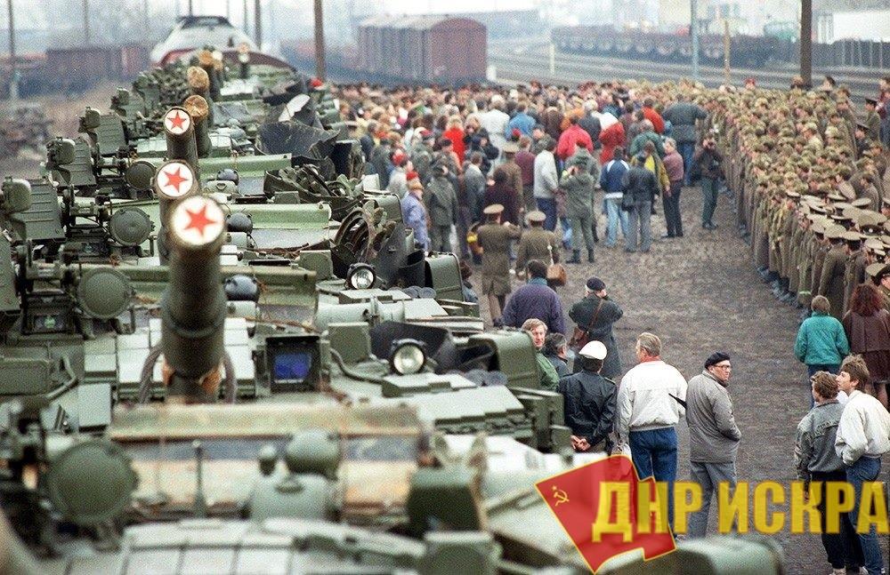 Ровно 50 лет назад, 21 августа 1968 года, войска государств Варшавского договора, в соответствии с Уставом этой организации и по просьбе правительства Чехословакии, вошли в эту страну