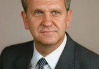 27 лет назад, 22 августа 1991 года, таинственная смерть министра внутренних дел СССР, члена ГКЧП Бориса Пуго и его жены Валентины. Официальная версия – самоубийство...