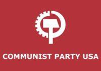 В США был принят закон о контроле над коммунистической деятельностью