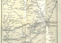 24 августа 1918 г. Военный совет Северокавказского округа (Сталин, Ворошилов, Минин) приостановил наступление на центральном участке Царицынского фронта