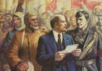 Кому выгодно разъединение рабочего класса бывших советских республик?