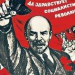 Столыпинскую реформу тоже решили провести не за счет помещиков, а за счет самих крестьян