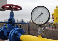 Ангела Меркель: Даже после запуска «Северного потока-2» Украина должна сохранить свою роль страны-транзитера газа