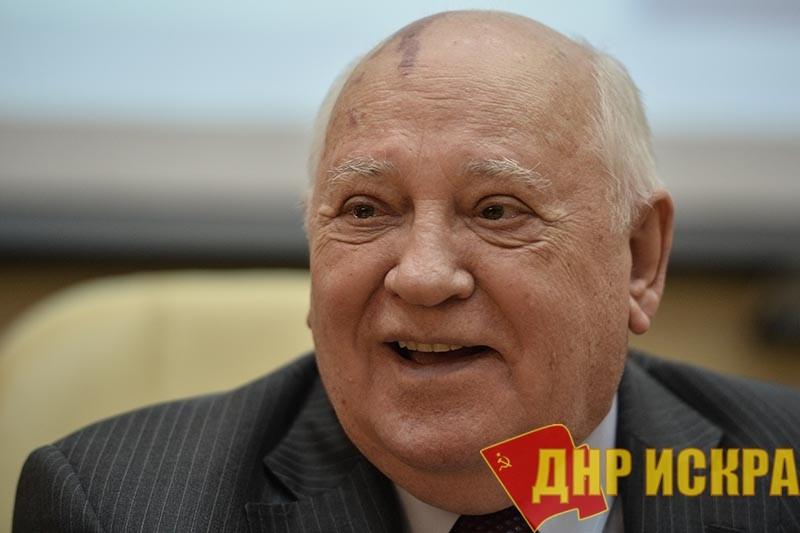 «Он нас всех продал! Жалко— так дорого купил итак дешево продал! Всех!». Это слова Министра внутренних дел СССР, члена ГКЧП, Бориса Карловича Пуго.