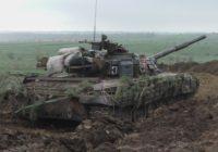 Вооруженные Силы ДНР переведены в высшую степень готовности