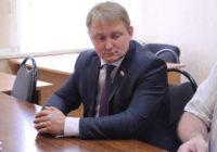 В случае разрыва Украиной договора о дружбе с Россией, такой договор РФ может заключить с ДНР и ЛНР