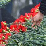 В результате взрыва в центре Донецка погиб Глава ДНР Александр Захарченко, Александр Тимофеев ранен