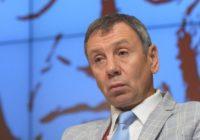 США готовили захват ДНР и ЛНР перед ЧМ′18. Что пошло не так?