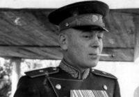 Несмотря на сложные отношения, Василий Сталин любил и уважал отца