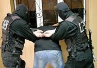 На Украине официально заявили об аресте 449 сторонников ДНР за 3 месяца ООС