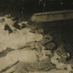 Папу убили, маму тоже. Я пряталась под их телами: Волынская трагедия