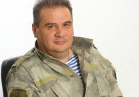 Тимофеев накрыл коррупционную схему Минагропрома ДНР на российской гуманитарке