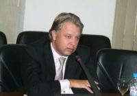 Мнение кандидата в мэры Москвы от КПРФ о политических репрессиях против Удальцова (Видео)