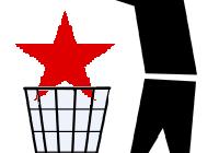 Интеллигенция и антикоммунизм