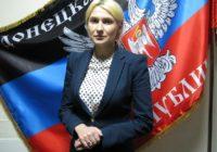 Донецкая Народная Республика не будет выдвигать или рассматривать какие-либо другие предложения обмена пленными кроме формулы «всех на всех»,