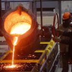 Состояние производства и промышленности в ЛНР