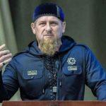 Рамзан Кадыров заявил о полной поддержке ДНР