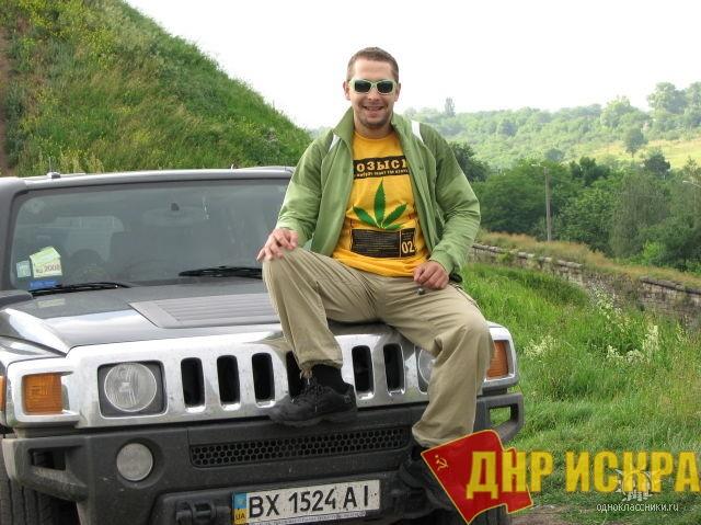 Как провокаторы загнали в ловушку Савченко и Рубана