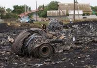 Портал занимающийся изучением катастрофы малазийского Boeing над Украиной финансировался британской разведкой MI-6